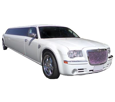 chrysler super stretch limousine