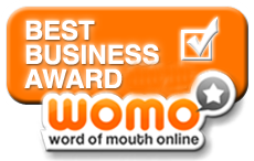 word of mouth online image