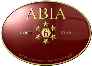 abia six gold star accredited