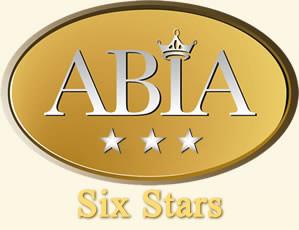 abia six stars image