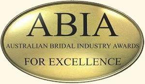 australian bridal industry awards