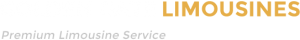 golden-gate-limousines-logo
