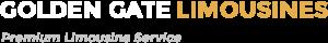 golden-gate-limousines-logo
